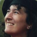 Kathrin Arnold - Leimen