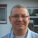 Frank Köhler - Bonn
