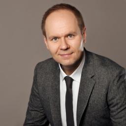 Sebastian Walisko - GE Germany - Friedberg