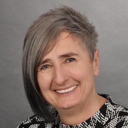 Sylvia Brandt's profile picture