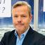 Michael D. Basler - Friedrichsdorf
