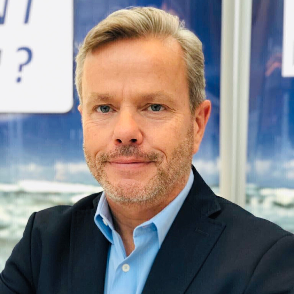 Michael Basler's profile picture