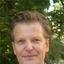 Peter Hoffmann - München