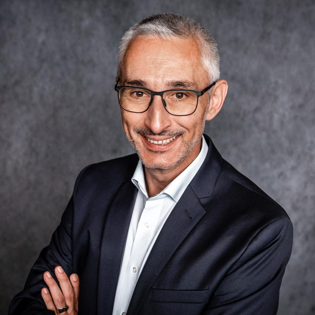 Martin Gubo's profile picture