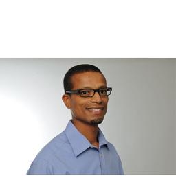Mo Aakti's profile picture