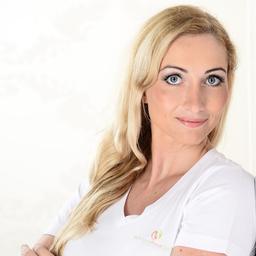 Irina Ackermann - Fitnessmom - Mönchengladbach