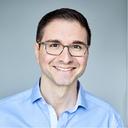 Michael Pavlovic - Böblingen