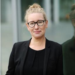 Carmen Kurbjuhn - Kompetenz-Kontor//Carmen Kurbjuhn - Beratung | Coaching | Mediation - Berlin