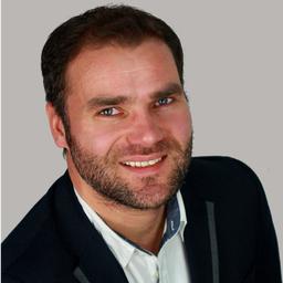 Alexander Barklage