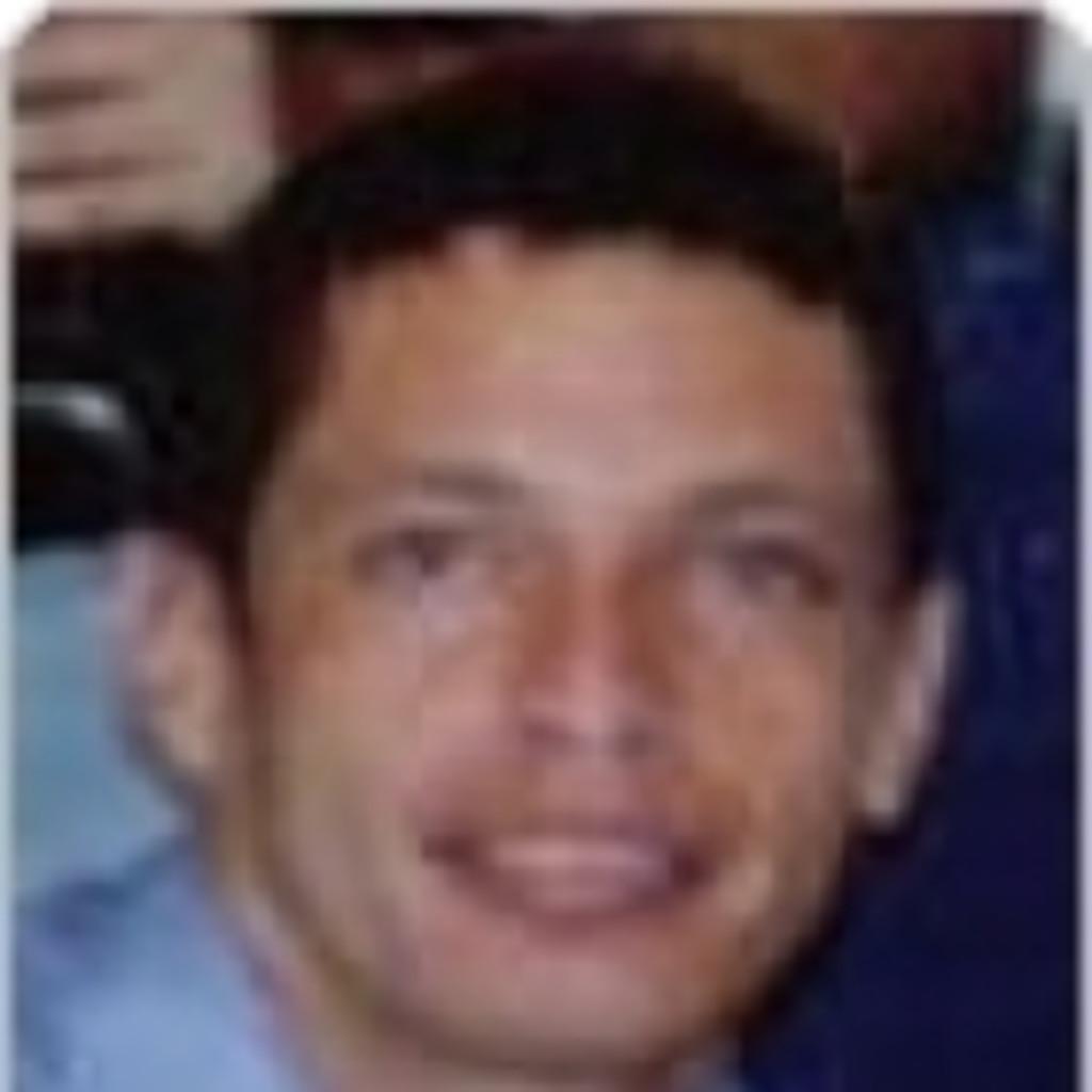 Luis Quintanilla Lopez - Director Administrativo - Corporacion Santa Fe SA ...