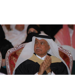 Ali Mubarak - EFM Management - QATAR - Doha.    QATAR