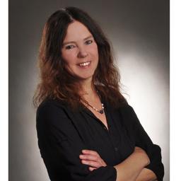 Annette Kähnlein's profile picture