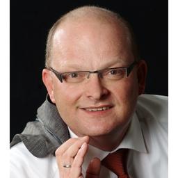 Dr. Joachim Starke - TO DO Life Sciences GmbH & Co. KG - Bremen