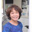 Gail Nakata DMD - Portland