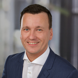 Jan Arfwedson's profile picture