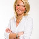 Andrea Lutz - Kronberg