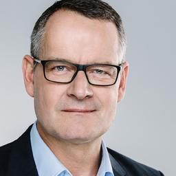 Jochen Isenrath's profile picture
