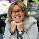 Birgit Schumacher - Düsseldorf