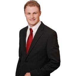 Stefan Eckl's profile picture