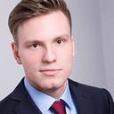 Alexander Winkler - Berlin