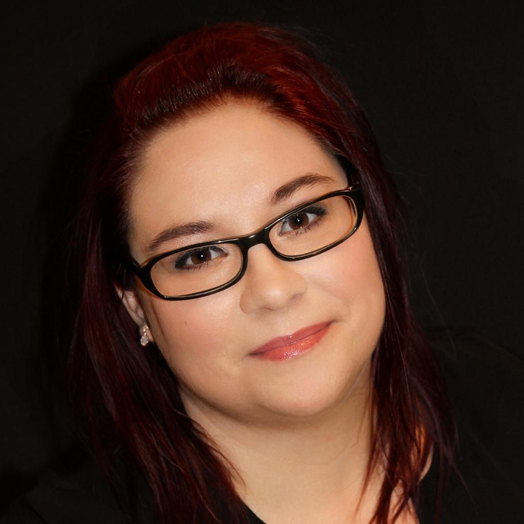 Helen Tompolidis's profile picture