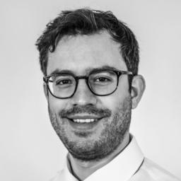 Michael Schwaiger - seso technologies gmbh - Wien