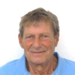 Rolf Erhardt Facharzt F R Allgemeinmedizin Bin Auf