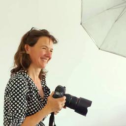 Barbara Bechtloff - Barbara Bechtloff  Fotografie - Köln
