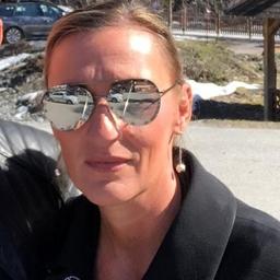 Susanne Frank - Antenne Bayern - Ismaning