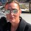 Susanne Frank - Ismaning