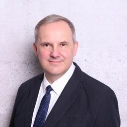 Holger Brau