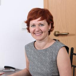 Katharina Binder - Kanzlei Katharina Binder Steuerberaterin - Wiesbaden