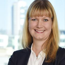 Karin Schliep - Tiba Managementberatung GmbH - München, Wolfsburg, Soest