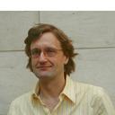 Matthias Seidel - Berlin