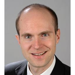 Florian Nykrin - Device Insight GmbH - München