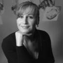 Katharina Wolff - Geesthacht