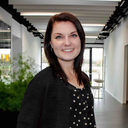 Maria Baier - Schramberg