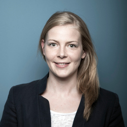Antonia Offizier - Diplom Designerin - Berlin