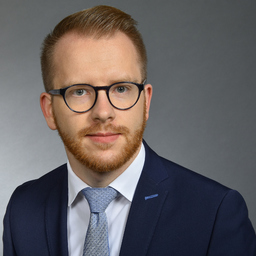 Christian Lietz - Deutsche Börse AG