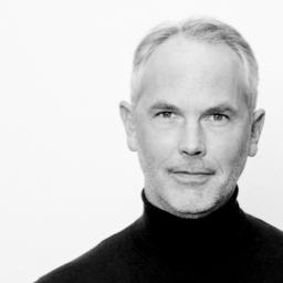 Jens Hahn - hahn+friends group - Essen