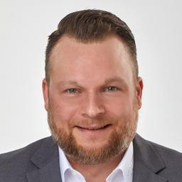 Boris Hanke - VALEO - Product Line Valeo peiker Telematics - Friedrichsdorf/Ts.