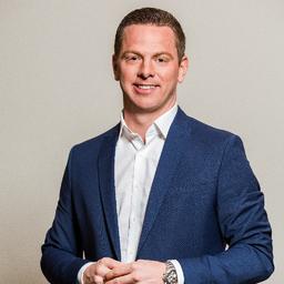 Andreas Bäuerlein - Business Coach - Gochsheim