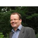 Jürgen Glaser - Bremen