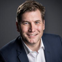 Simon Vaut - Bundesministerium für Wirtschaft und Energie - Berlin