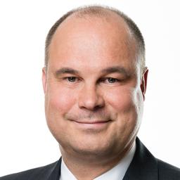 Schreiner Frankfurt randolf michael schreiner senior business consultant sopra