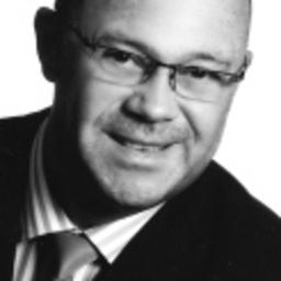 Knut Happe - Johanneshaus Bad Wildbad, Stationäre psych. Pflege - Nufringen
