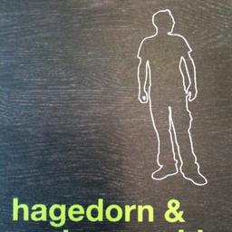 Ralf Hagedorn