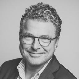 Jörn Becker