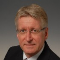 Lutz Boehm's profile picture
