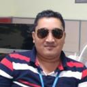 Ravi Sharma - BHUBANESWAR